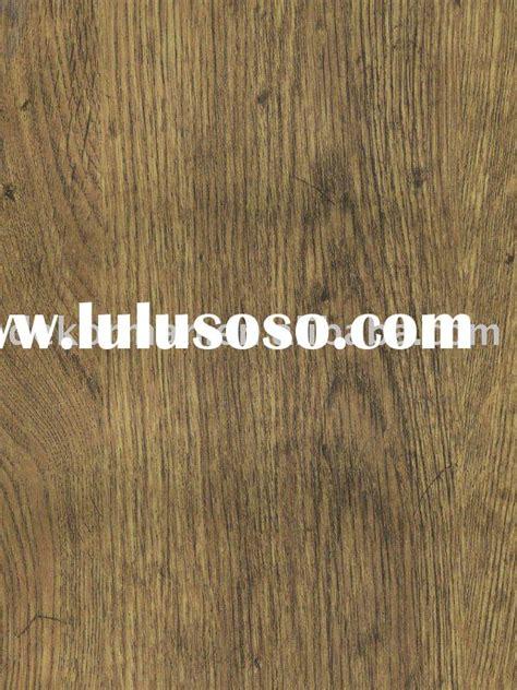 harmonics harvest oak