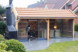 Grillecke Im Garten Anlegen : grillplatz gestalten wie der grillplatz optimal gestaltet ist ~ Markanthonyermac.com Haus und Dekorationen