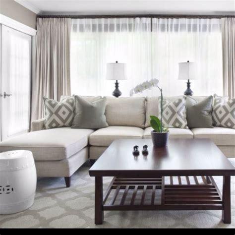 best 25 living room curtains ideas on curtain