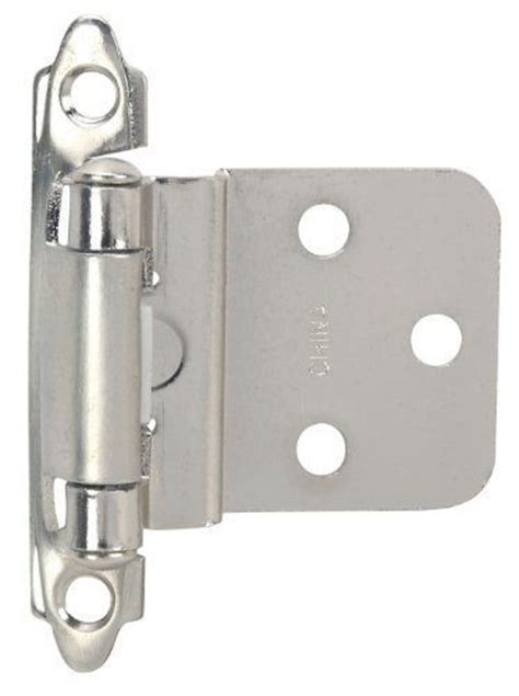 awesome replacement cabinet hinges on replace cabinet hinges step 7 jpg replacement cabinet