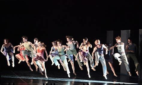 b 233 jart ballet lausanne danse syncope et dionysos suite salle zinga zanga 224 b 233 ziers les 8
