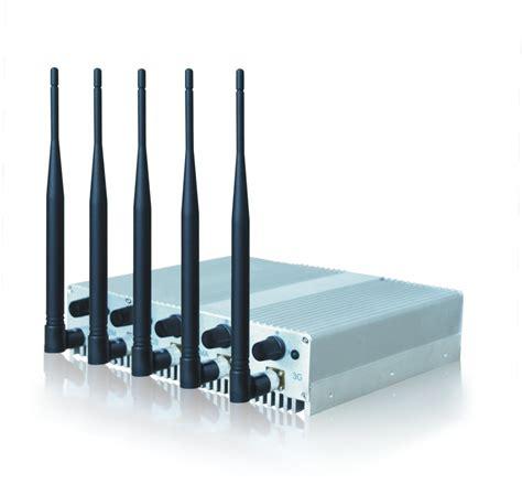 brouilleur professionnel wifi gsm 3g gps brouilleurs brouilleur d onde t 233 l 233 phone