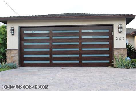 modern garage doors decorative garage doors