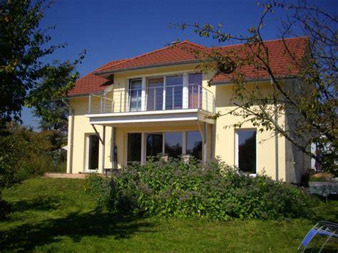 faire construire sa maison avantages et taxes obligatoires travaux