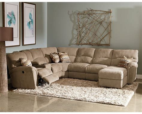 Living Room Furniture -york Furniture Gallery Camarillo Home Depot Jewish Decorations Decor Online Sites Affordable Decorating Ideas Prefab Small Homes Custom Vanity Lighted Twigs Elle Celebrity