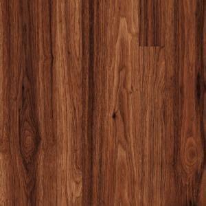 laminate flooring trafficmaster laminate flooring