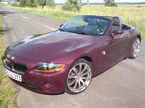 Bmw Z4 Chip Tuning.bmw Z4 E85 Tuning Forum. Bmw 118d M