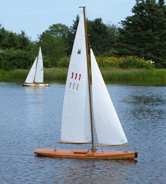 Catamaran Pond Yacht by Pond Yachts Sailing Marblehead Pond Boats Pinterest