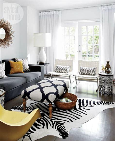 top 10 modern decor trends for 2015 modern home decor