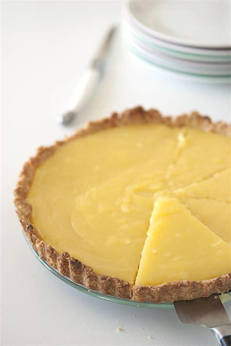 187 tarte citron coco clea cuisine
