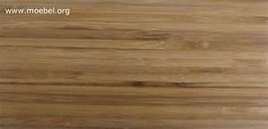 Parkett Aus Bambus : bambusparkett parkettboden aus bambus bambusboden ~ Markanthonyermac.com Haus und Dekorationen