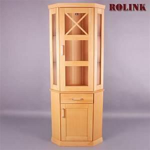 Moderne Tische Für Wohnzimmer : esszimmer eckvitrine ~ Markanthonyermac.com Haus und Dekorationen
