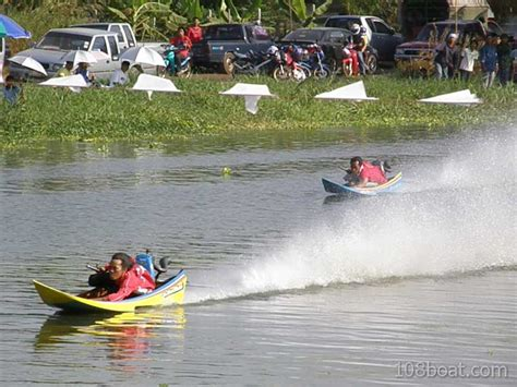 Long Tail Race Boat For Sale by Longtail Motor Boat Races Where To See Them Sports