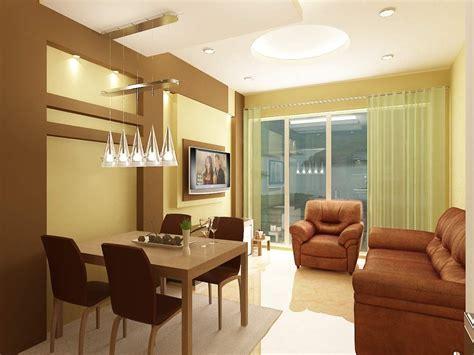 Home Interior Design Ipc-delicious Dining Room