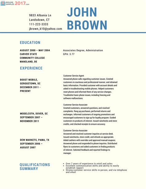 Try These Powerful Customer Service Resume Samples 2016. Senior Ux Designer Resume. Resume Job History Order. Resume For Electrician Helper. Linen Resume Paper. Caregiver Resume Examples. Resume Gis. Driver Resume Skills. Sample Email To Forward Resume