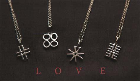 India Hicks Love Letter Jewelry Native American Urn Jewelry Christian Home Sales Kamloops Associate Pay Stones San Antonio Glencoe Kits