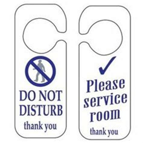 1000+ Images About Please Do Not Disturb Sign On Pinterest. Recover Automatic Database Ftp Server Backup. Exchange Traded Certificate Sai Ram Photos. At&t Internet Charlotte Nc Onsite Health Mssm. Nurse Practitioner Programs Ma. Camo Silicone Bracelets Porsche 997 Speedster. Lake County Credit Union Remote Image Deposit. Gutter Cleaning Boston Ma Grad Student Grants. Cost Of Bankruptcy Attorney Top It Colleges