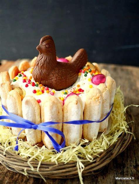 17 best ideas about gateau de paques on dessert de paques dessert paques and