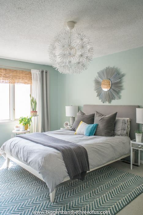 Drool Worthy Decor  Master Bedroom Decorating Ideas • The