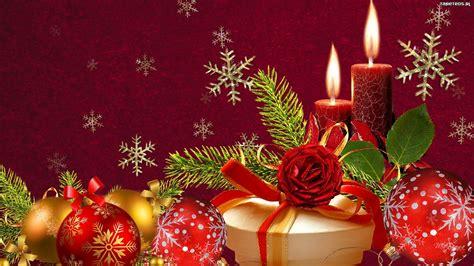 Asienieboje  Wargaming Blog Merry Christmas!!! Wesołych