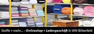 Stoffe Kaufen Stuttgart : holland stoffe online kaufen g nstig und preiswert ~ Markanthonyermac.com Haus und Dekorationen
