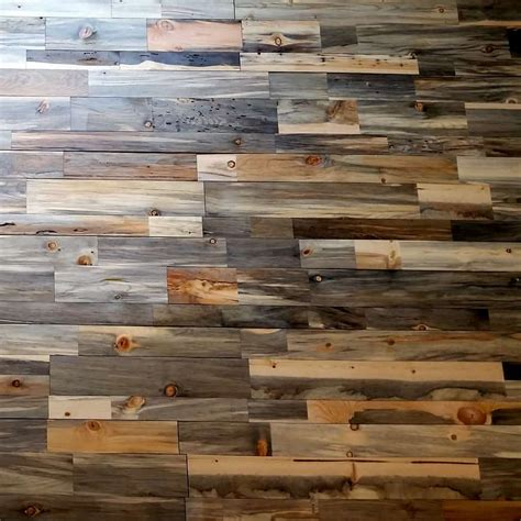 sustainable lumber co wood wall panels beetle kill pine green building products