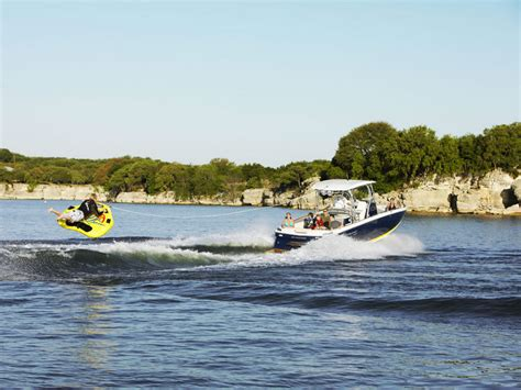 East Canyon Lake Boat Rentals by Palisade Reservoir State Park In Utah