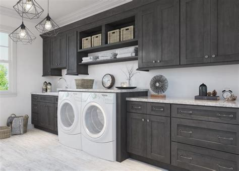 Pre-assembled Laundry Room Cabinets Windows & Doors Front Door Frame Double Wooden Garage Prices Storm Sizes Wall Divider With Flush Mount Handles Where Can I Buy A Doggie Keyed Knob
