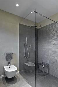 Dusche Abfluss Einbauen : ebenerdige duschen schon heute an morgen denken ~ Markanthonyermac.com Haus und Dekorationen