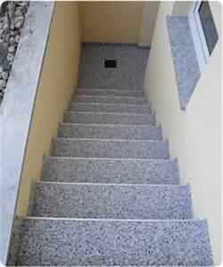 Treppenaufgang Außen Gestalten : marmorix steinteppich aus flexiblen bodenfliesen f r innen und au en verlegeanleitungen ~ Markanthonyermac.com Haus und Dekorationen