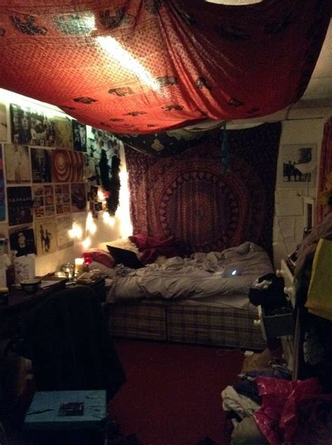 1000 ideas about hippy room on hippie