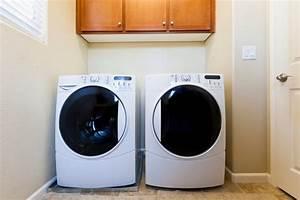 Möbel Transportieren Tipps : waschmaschine desinfizieren m bel design idee f r sie ~ Markanthonyermac.com Haus und Dekorationen