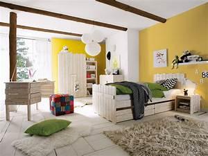 Bilder Für Kinderzimmer : schubkasten 2er set safari i holzbetten von massivum ~ Markanthonyermac.com Haus und Dekorationen