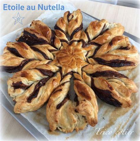 1000 id 233 es sur le th 232 me easy nutella recipes sur recettes au nutella biscuits au