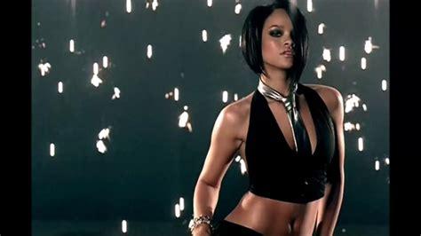 Song Of Rihanna Umbrella