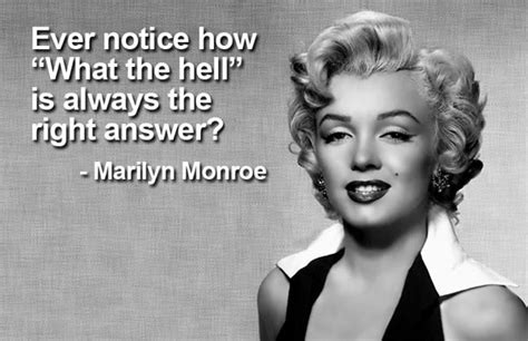 25 Famous Marilyn Monroe Quotes  Life Quotes. Good Quotes Music Lyrics. Country Love Quotes Yahoo. Young Marriage Quotes Tumblr. Gossip Girl Quotes Upper East Siders. Beautiful Quotes Grandmothers. Quotes You Will Never Forget. Winnie The Pooh Knowledge Quotes. Independence Day Quotes Jawaharlal Nehru