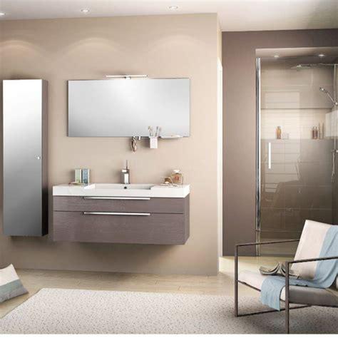 am 233 nager une salle de bains de 5 m2 salles de bains bathrooms p