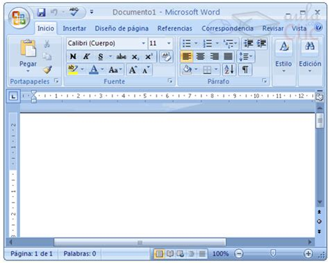 Microsoft Word 2007  Monografiasm. Cover Letter For Junior Accountant. Maintenance Mechanic Cover Letter Template. Girl Smiley Face Clip Art. Import Pdf To Excel Template. 8 Labels Per Page Template Model. Business Expense Budget Template. Balanced Scorecards Templates 085579. Sample Of Job Application Process Timeline