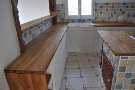 pose carrelage 30 x 60 diagonale devis materiaux 224 cholet aulnay sous bois denis