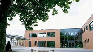 Wilhelm Busch Schule Erfurt : die wilhelm busch schule wird offiziell eingeweiht hamm ~ Markanthonyermac.com Haus und Dekorationen