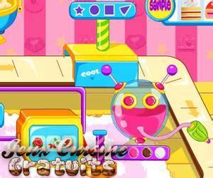 jeux de cookies sur jeux de cuisine