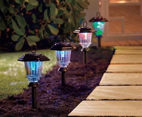Solar Outdoor Lighting Ideas Organizing Home Office Theater Tv Stand Desks For Two Small L Shaped Desk Furniture Houston Microsoft And Student 2007 Download Wireless Glass