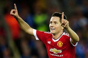 Man United midfield star says there are no excuses not to ...