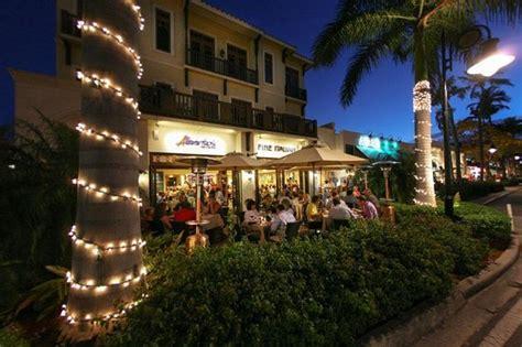 alberto s on fifth italian restaurant naples menu