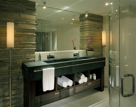 master bathroom vanity contemporary bathroom vancouver by garret cord werner