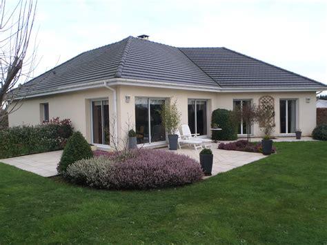 ventes 192 vendre maison contemporaine t4 f4 situ 233 e 224 octeville sur mer 76930 immobilier