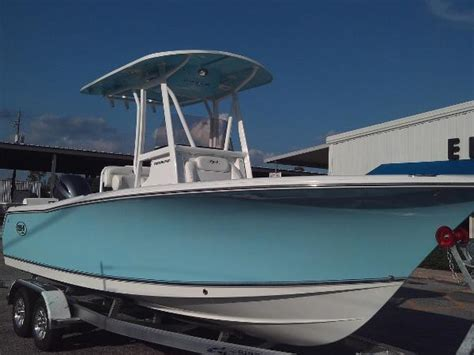 Custom Boat Covers Georgia by Saltwater Fishing Boats For Sale In Georgia