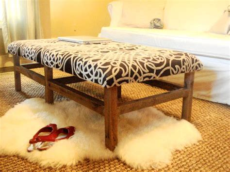 10 Awesome Diy Ottoman Ideas Diy Farmhouse Bedroom Decor Porch Railing Ideas Rustic Farm Tables Toddler Present Crafts Using Mason Jars Kitchen Wall Shelving 12v Solar Trickle Charger Corner Tv Stand With Fireplace