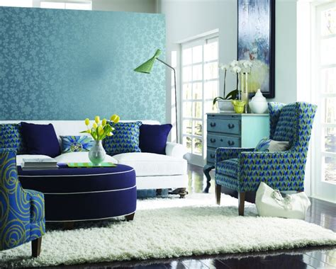 teal living room chair ideas and picture decor with wall