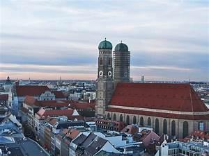 B Und B Italia München : tourismus urlaub reise m nchen das offizielle stadtportal ~ Markanthonyermac.com Haus und Dekorationen